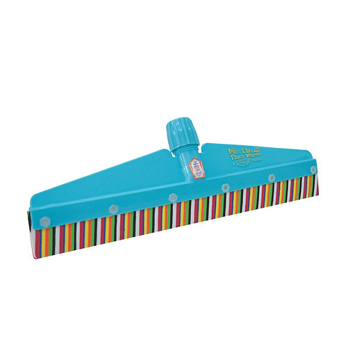 Unique Mr.Clean ( P0141 ) - Floor Wiper 41 cm