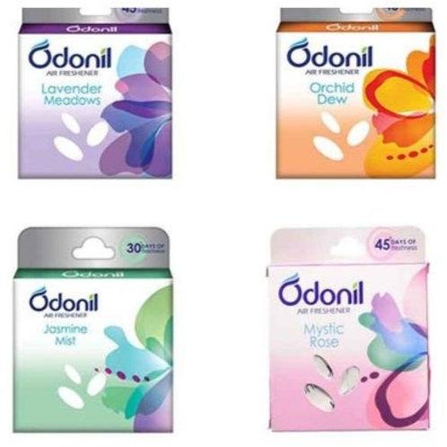 Odonil -50gm Air Freshner