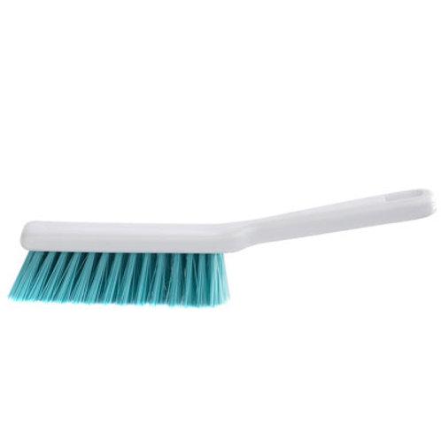 Shorto Carpet Brush - Short Bristle