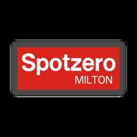 spotzero logo.png
