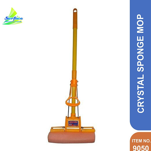 9050 Crystal Sponge Mop