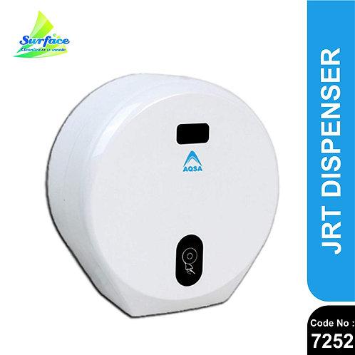 7252 JRT Dispenser ( Large )