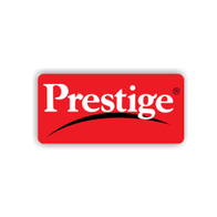 prestige logo.png