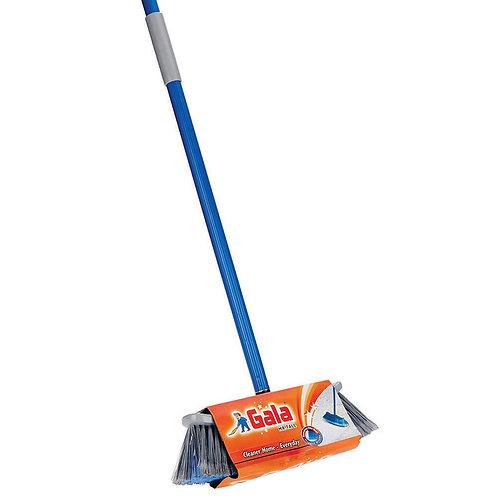 Gala 132780 Mr Tall Floor Mop (Multicolour)