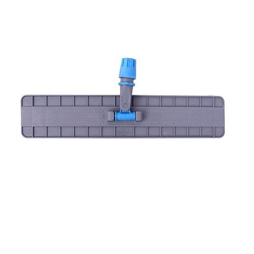 SpringMop Pro VELCRO Flat Frame - 50 cm