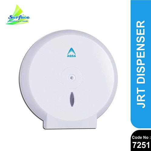 7251 JRT Dispenser