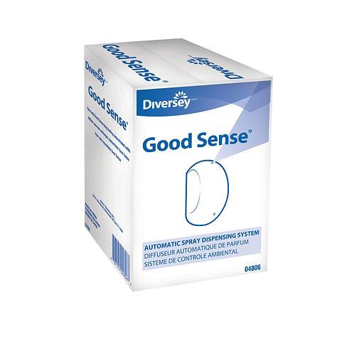 Good Sense Automatic Spray System