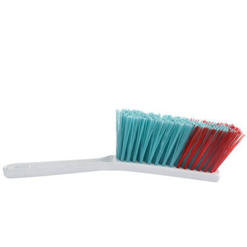 Leno Carpet Brush