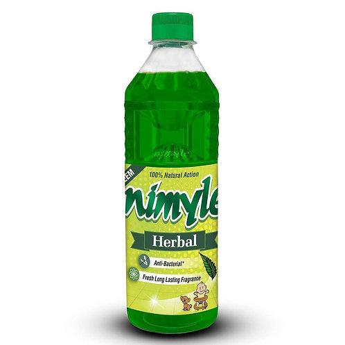 Nimyle Herbal Floor Cleaner, 475 ml