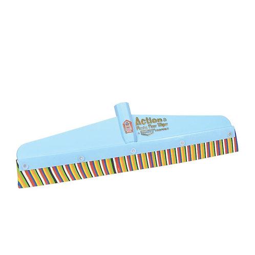 Unique Action ( P045 ) - Plastic Floor Wiper 45 cm
