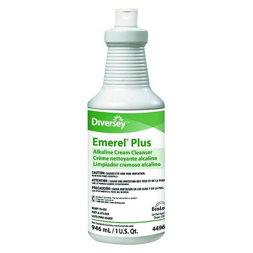 Emerel Plus - 200 ml