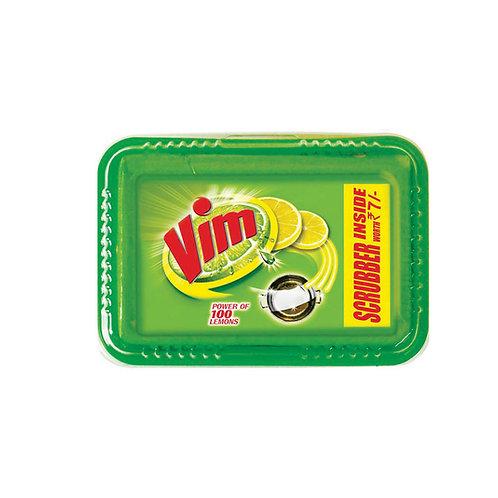 Vim Dishwash Bar - 600 g