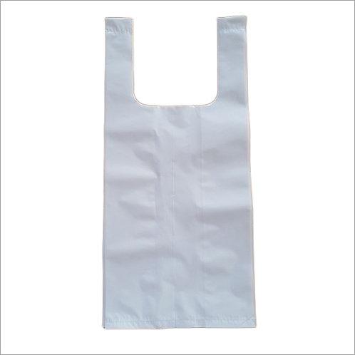 Milton Carry Bag 52 micron ( 25 Pcs Pack )