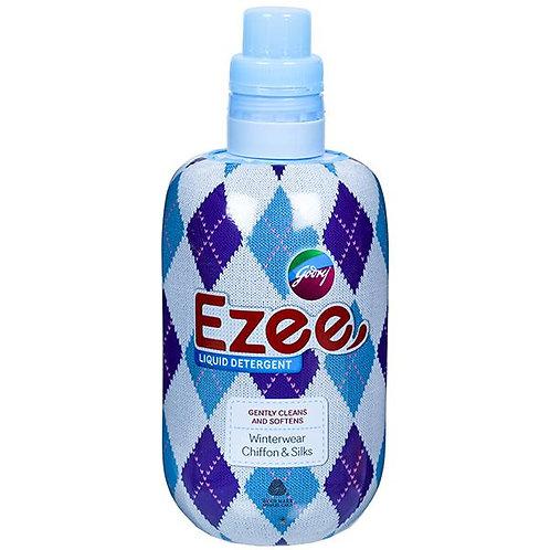 Godrej Ezee Liquid Detergent