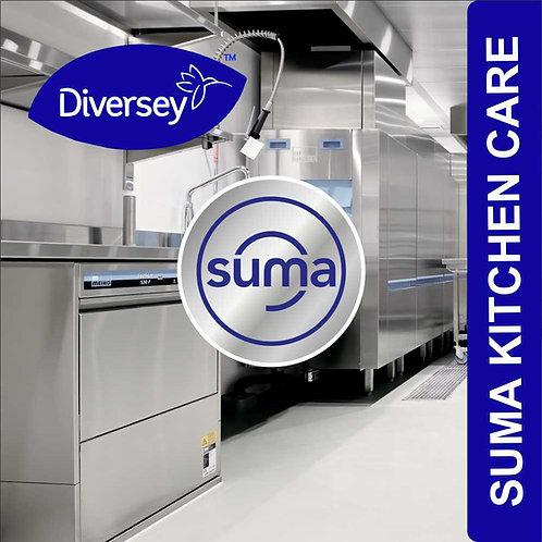 Diversey Suma Kitchen Care