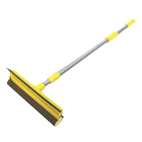 Combi Window Cleaner - 1.5 mtr Aluminium Rod