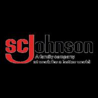 sc jonson.png