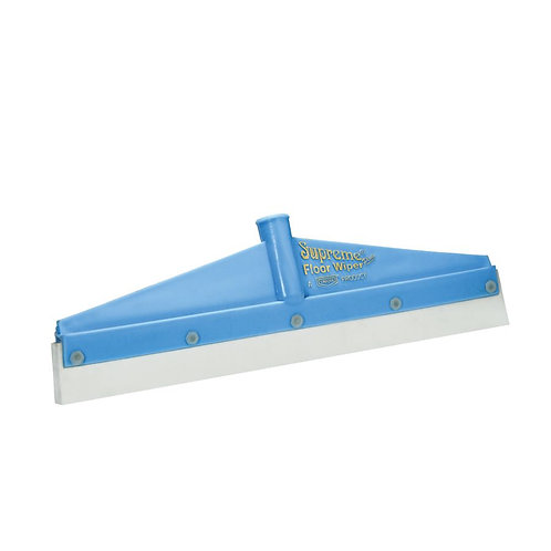 Unique Supreme Plus ( P042 ) - Floor Wiper 42 cm