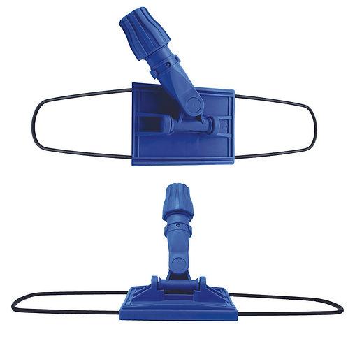 MM Dry Mop Frame