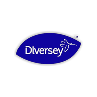 diversey logo 2.png