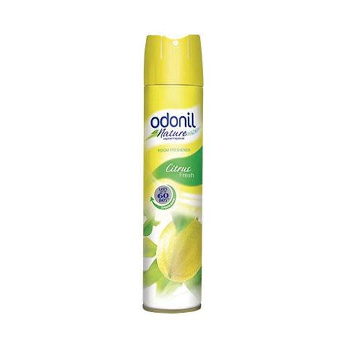 Odonil Room Spray Home Freshener 200gm Citrus
