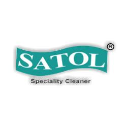 satol.png