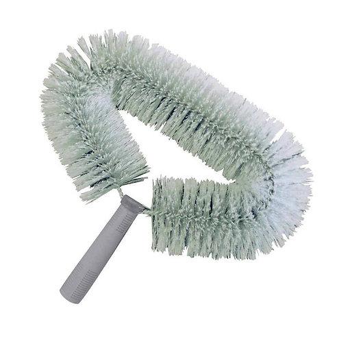 Cob Web Broom
