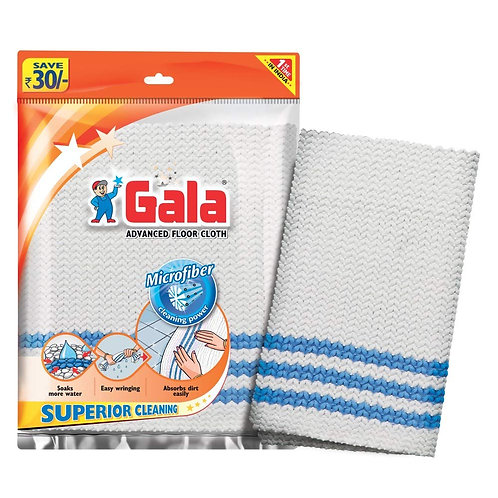 Gala Micro Fibre Cloth
