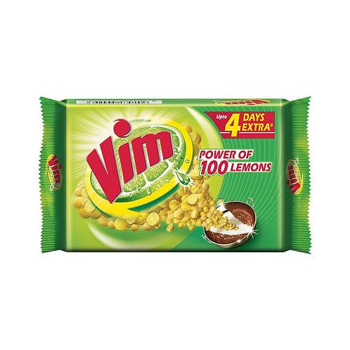 Vim Dishwash Bar - 300 gm