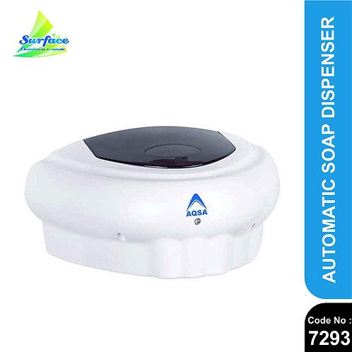 7293 Automatic Soap Dispenser , 500 ml