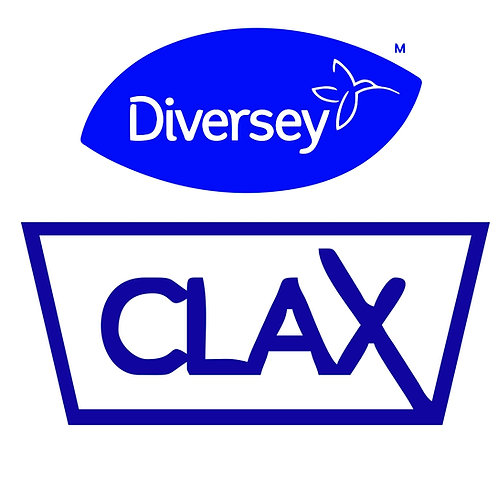 Diversy Clax