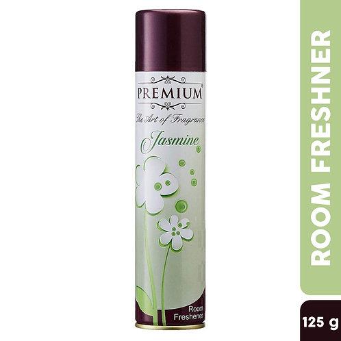 Premium Room Freshner - Jasmine 125 gm