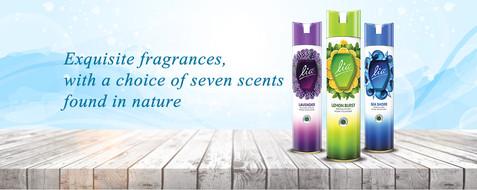 exquisite-fragrance (1).jpg