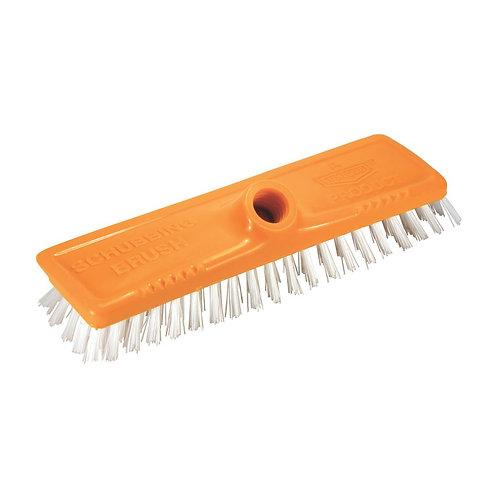 Unique Scrubbing Brush