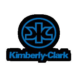 kimberley clark.png