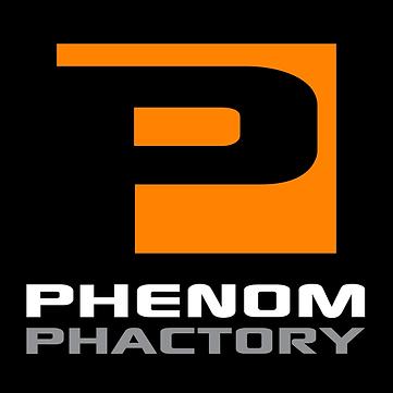 Phenom+Phactory+Logo.png