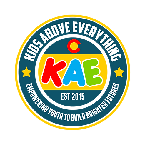 KIDS ABOVE EVERYTHING 4x4.png