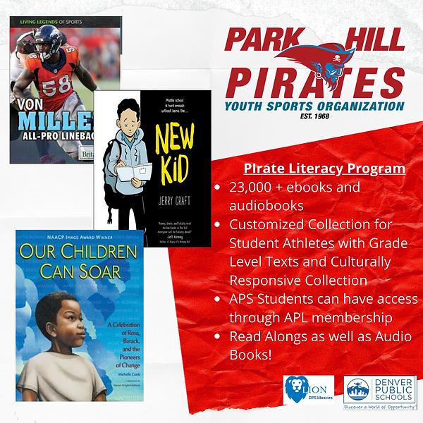 Pirates Literacy Flyer.png