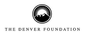 Denver Foundation_0.png