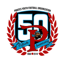 PIRATES 50.png