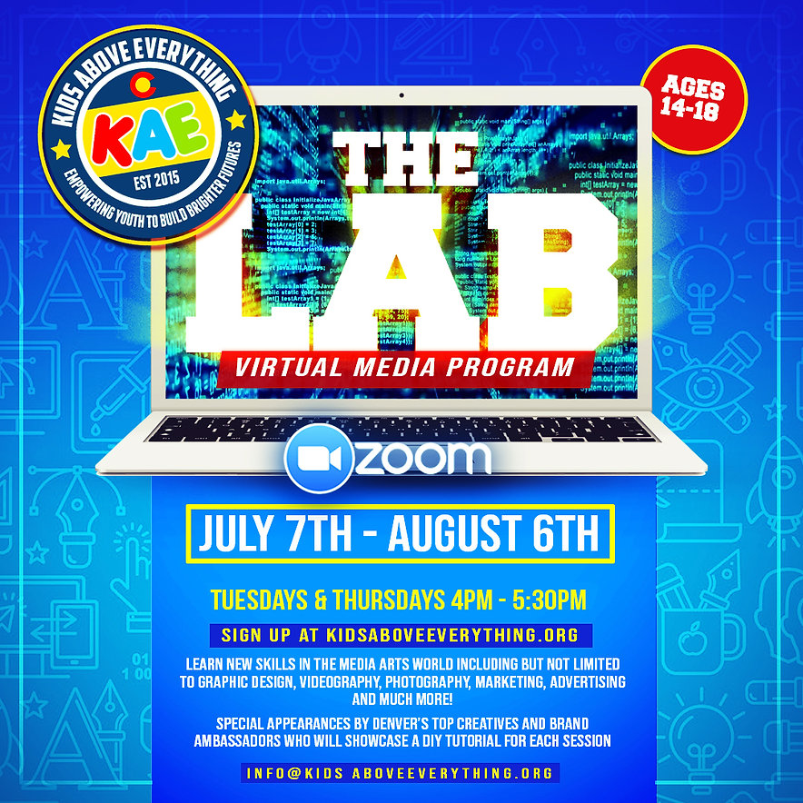 the lab flyer copy.jpg