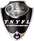 Nation-Youth-Football-League-logo.png