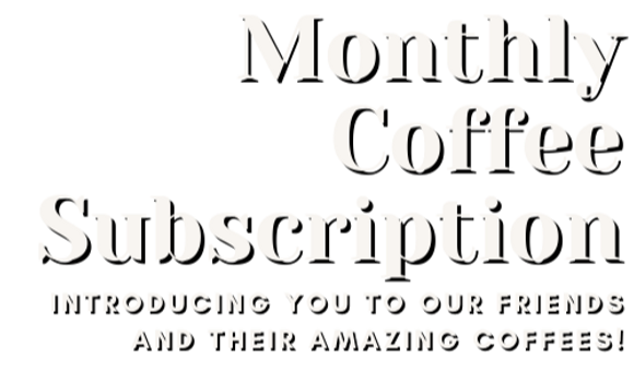 Monthly%20coffee%20subscription%20(4)_ed