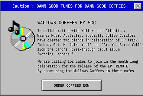 WALLOWS TUNES.png