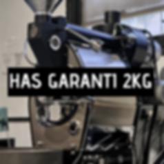 HAS GARANTI 2KG 1.png