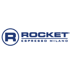 rocket233b77.png