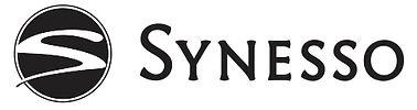 synesso-logo.jpg