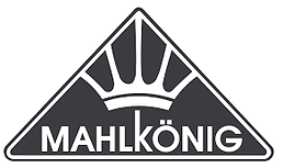 malkonig.png