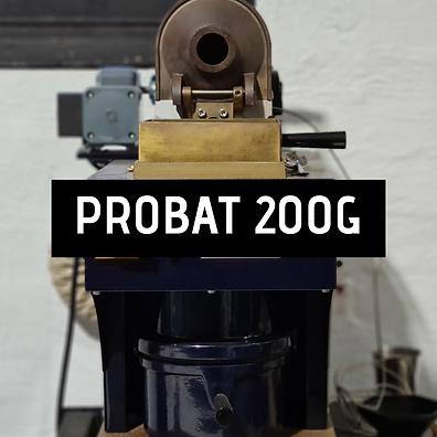 PROBAT 200G 1.png