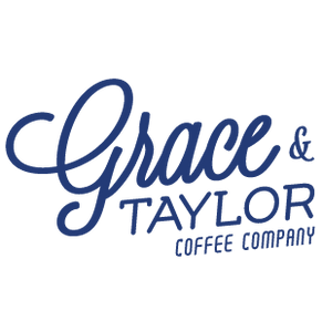 GRACE AND TAYLOR LOGO.png